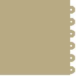 Halı Icon