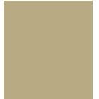 ISO 9001-2015 kalite sertifika